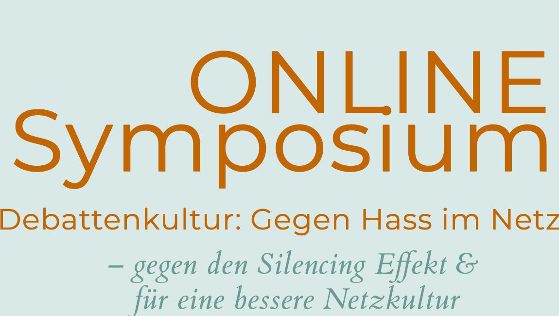 Webseite-Aufbruch-Symposium